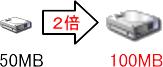 Basic_3